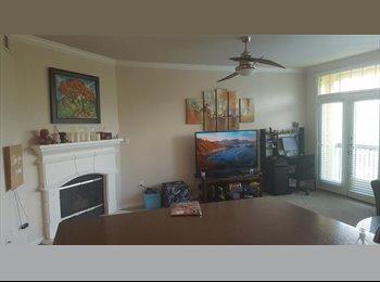 EasyRoommate US - Female Roommate in City View at Soco, Austin - $970 /mo