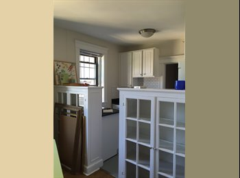 EasyRoommate US - Seeking roommate for sunny 2 bedroom in Cambridge!, Cambridge - $1,575 /mo