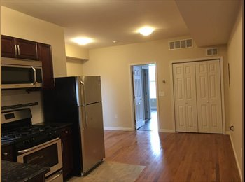 EasyRoommate US - 2bed/2bath available by Temple University!!, Philadelphia - $650 /mo