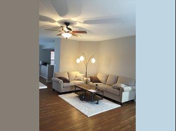 $800 room available now and beautiful neighborhood