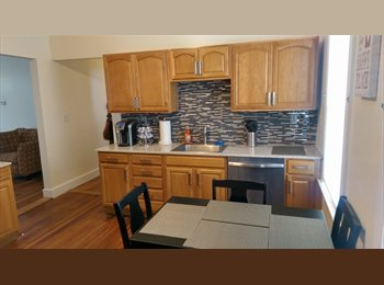 EasyRoommate US - 5 Minute Walk to Red Line, Boston - $750 /mo