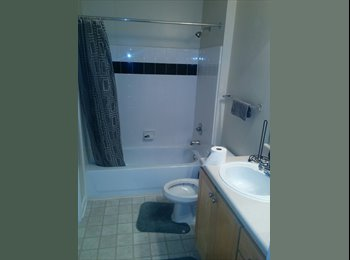 EasyRoommate US - New Room in Great Neighborhood, Athens - $675 /mo