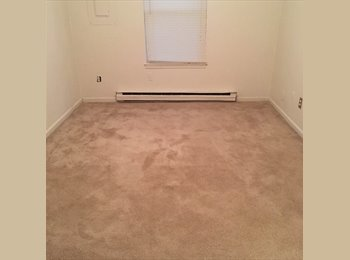 apartment sharing for college student