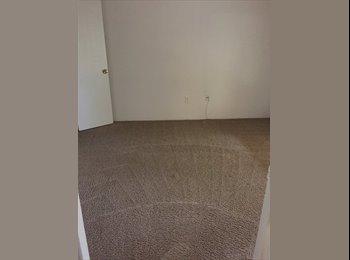 EasyRoommate US - Female roommate wanted , Orlando - $625 /mo