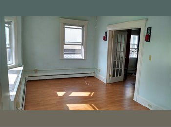 EasyRoommate US - Looking for a roommate in Downtown Westfield, Westfield - $925 /mo