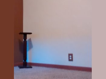 EasyRoommate US - RooM for Rent.  Quiet Type of Home  , Santa Ana - $575 /mo