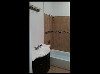 EasyRoommate US - Room for rent in quiet location, Hollywood - $650 /mo