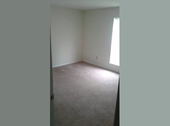 *ROOMATE NEEDED* 600-650/mo