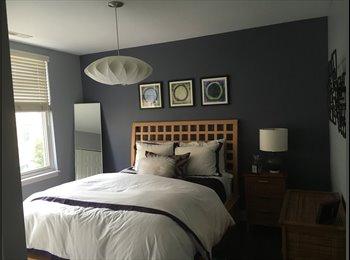 EasyRoommate US - Room available , Oak Park - $1,000 /mo