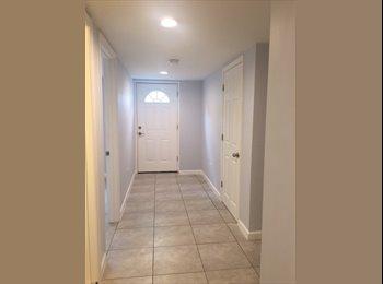 EasyRoommate US - ROOM FOR RENT IN ARLINGTON VA, Arlington - $850 /mo