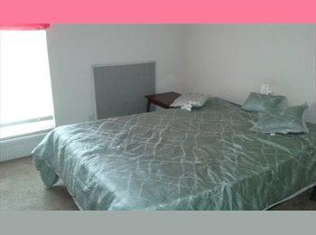EasyRoommate US - roommate needed, Nashville - $500 /mo
