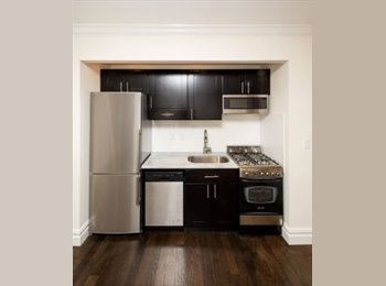 Luxury Renovated UES + W/D
