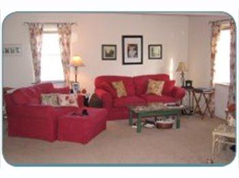 EasyRoommate US - Need female roommate to share apartment at Tara, Columbia - $308 /mo