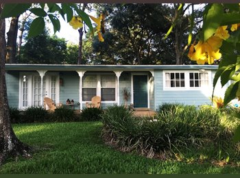 EasyRoommate US - USF Students looking for a housemate, Tampa - $400 /mo