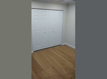 EasyRoommate US - Great, sunny room for rent in Des Plaines - ideal for student, Des Plaines - $600 /mo