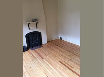 EasyRoommate US - Looking for a 3rd Roommate , Pittsburgh - $750 /mo