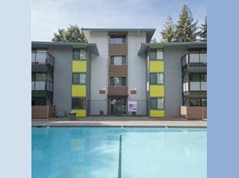 Twelve55 apartments