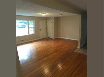 $575, utils included - available Aug 1!