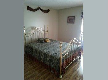EasyRoommate US - Big clean room for rent, Las Vegas - $450 /mo