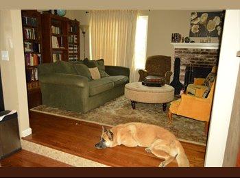 EasyRoommate US - Welcome Home, Rancho Cordova - $725 /mo