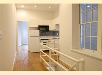 Charming 2 Bedroom Apartment at 162 East 90th Street