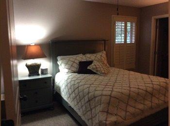 EasyRoommate US - Room for rent, Pelham - $400 /mo