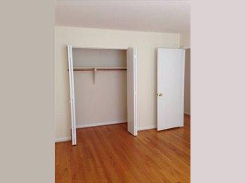 Room for rent in Alexandria!