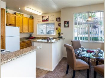 EasyRoommate US - Great Offer, Citrus Heights - $800 /mo