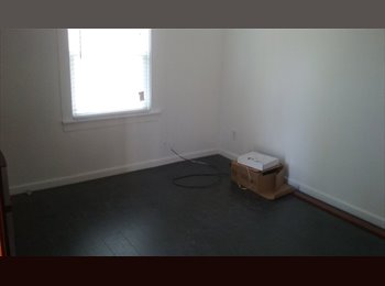 EasyRoommate US - room for rent, Oakland - $900 /mo
