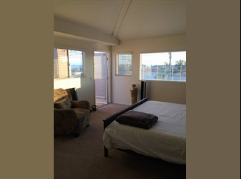 EasyRoommate US - Two Clean, Quiet & Respectful Professionals Seeking Roommate, San Diego - $1,575 /mo