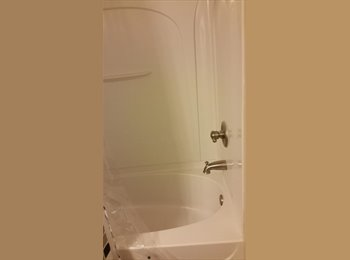 EasyRoommate US - Privacy Galore!!!, Chattanooga - $465 /mo