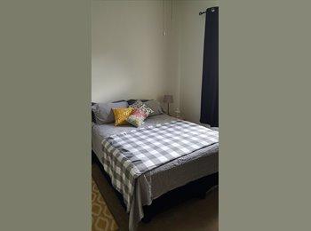 EasyRoommate US - Beautiful Private Room + Utilities, Tampa - $600 /mo