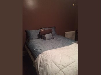 EasyRoommate US - $575 Room available Immediately (Church Hill) , Richmond - $575 /mo