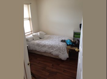 EasyRoommate US - Townhouse style, single room available.. Greenlake with Great Roommates!, Seattle - $866 /mo