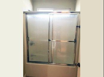 EasyRoommate US - Room for rent, Hacienda Heights - $650 /mo