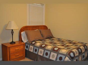 EasyRoommate US - Perfect roommate & perfect location, Huntersville - $650 /mo