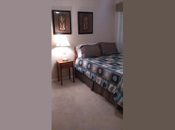 EasyRoommate US - Great house & great location, Huntersville - $650 /mo