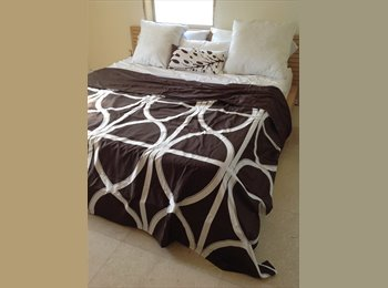 Large beautiful room for rent in beautiful Bal Harbor /...