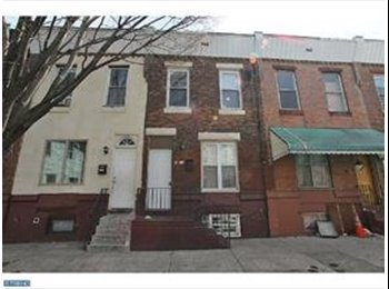 EasyRoommate US - Looking for roommate!, Philadelphia - $750 /mo