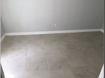 EasyRoommate US - Room for rent in Gateview condo, Albany - $950 /mo