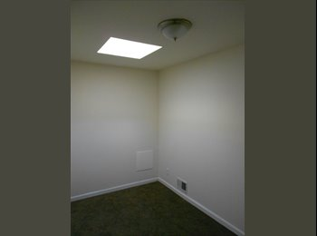EasyRoommate US - Nice Room in Baltimore City, Baltimore - $430 /mo