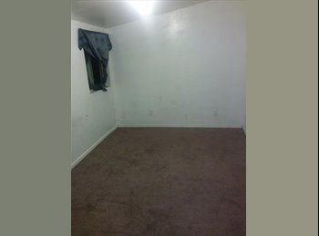 EasyRoommate US - Spare room for rent, Spokane - $500 /mo