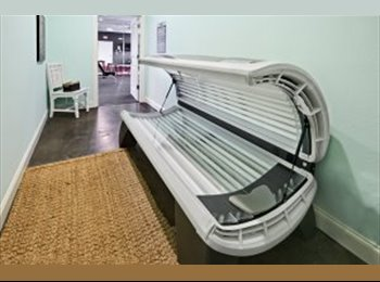 EasyRoommate US - Take my lease over, San Antonio - $624 /mo