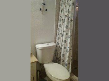 EasyRoommate US - rento amueblada  habitacion en miami beach , Miami Beach - $800 /mo