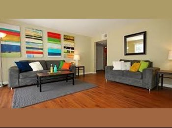 EasyRoommate US - Room Available-First Month's Rent Paid!!, Athens - $494 /mo