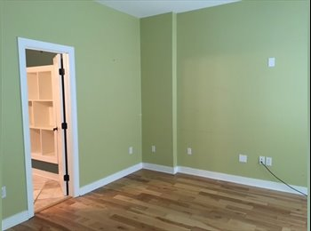 EasyRoommate US - Nice Large room for rent. Utilities included , Chamberlayne - $700 /mo