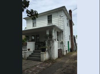 EasyRoommate US - Room for rent close to Farmingdale college, Long Island - $850 /mo