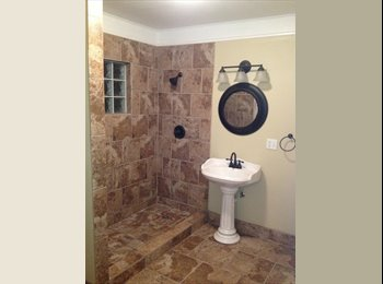 EasyRoommate US - CUTE ADORABLE ROOM FOR RENT FOR ONLY 395$ a month!!, Lubbock - $395 /mo