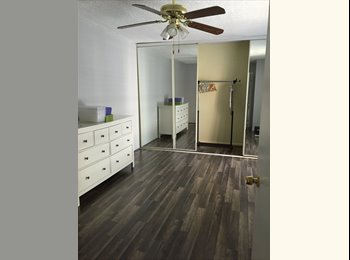 $750 all included in Delray Beach