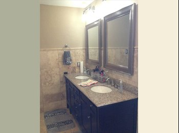 Roomie Needed! Close to TCU and Hulen Mall :)